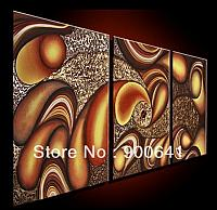Abstract-Modern-Oil-Painting-Canvas-Hand-painted-150cmx80cm-Home-Decoration-wall-art-Deco-Art-HC050