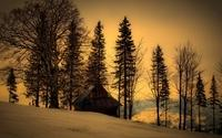 cottage-in-the-mountain-8992-2560x1600
