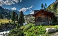 cottage-in-the-mountains-8993-2880x1800