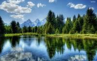 mountain-forest-lake-59-2560x1600